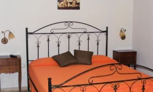2 Notti in Bed And Breakfast a Agrigento